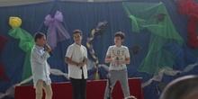 2017_06_22_Graduación Sexto_CEIP Fdo de los Ríos. 13