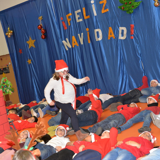 Festival de Navidad 3 18