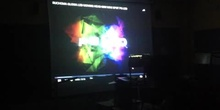 Video 4 resumen  S9-S10_xvid