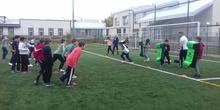 Actividad de rugby para 5º 12