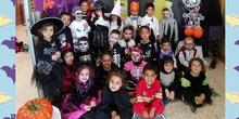 Halloween2019infantil 7