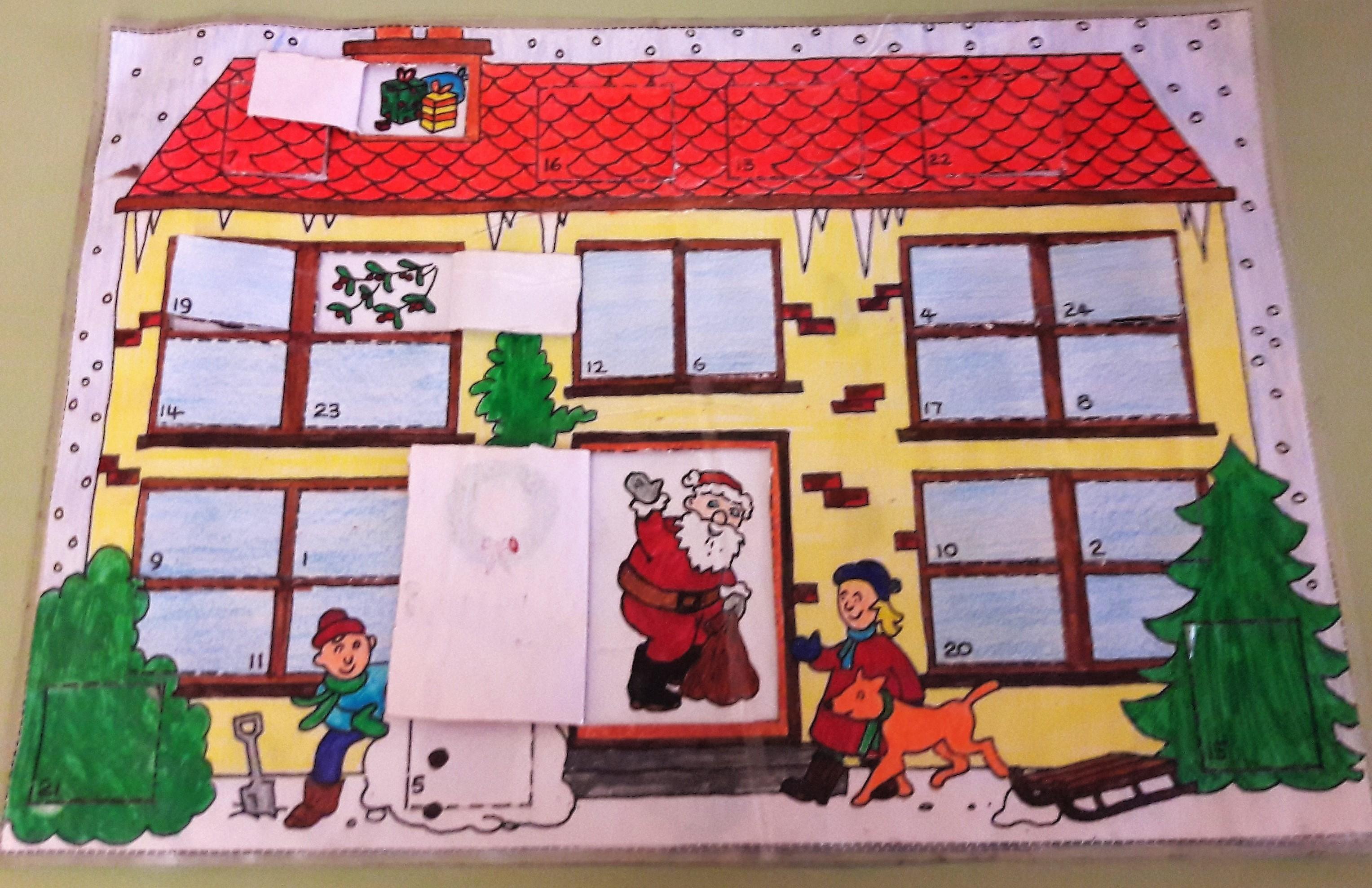 Christmas-Bingo2