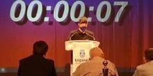 """I Liga de Debate Escolar de Leganés - 6 <span class=""""educational"""" title=""""Contenido educativo""""><span class=""""sr-av""""> - Contenido educativo</span></span>"""