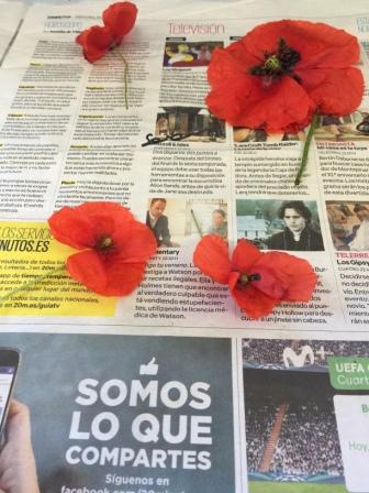 DIA DE LA MADRE_1º DE PRIMARIA_2016-2017 3