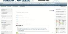 """Cómo imprimir un """"libro"""" Moodle en PDF en el Aula Virtual de Formación"""