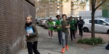 Carrera Solidaria NUPA y UNICEF Primaria 2 12