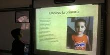 2019_02_28_biografías 4ºB (2)_CEIP FDLR_Las Rozas