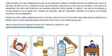 CPEE SEVERO OCHOA ALCORCÓN EBO J