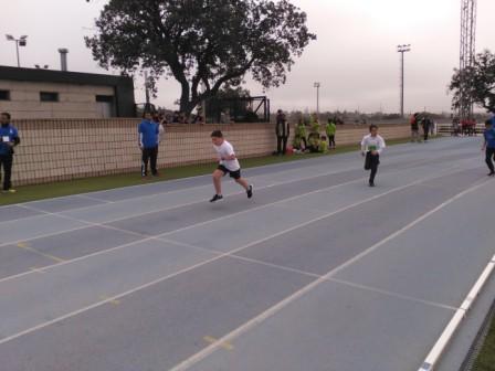 2017_03_28_Olimpiadas Escolares_Atletismo_Fernando de los Rios 1