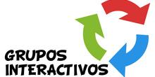 GRUPOS INTERACTIVOS en el IES VILLA DE VALLECAS