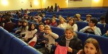 Teatro inglés 4