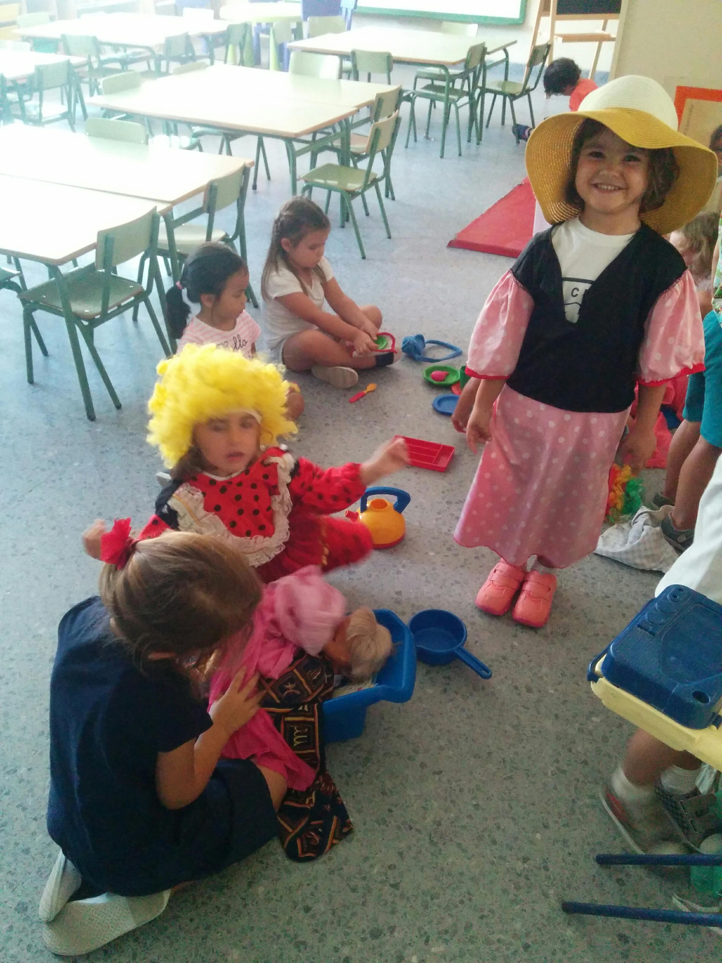 2016_09_INFANTIL 4ºa REDESCUBRE EL COLE 15