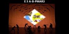 41. 27.04.17_ Día de la danza CSDMA E3ABPMAR3 MÚ