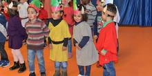 Festival de Navidad 3 5
