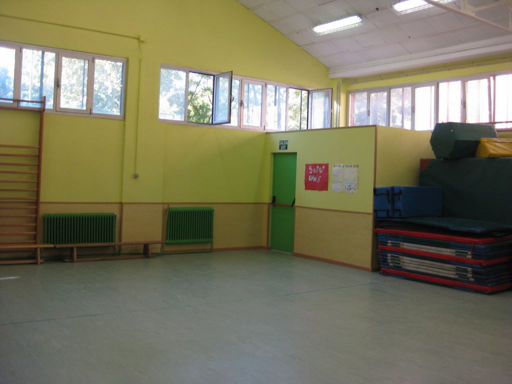 gimnasio1