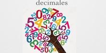 PRIMARIA - 6º - PORCENTAJES, DECIMALES Y FRACCIONES - MATEMÁTICAS - FORMACIÓN.MOV