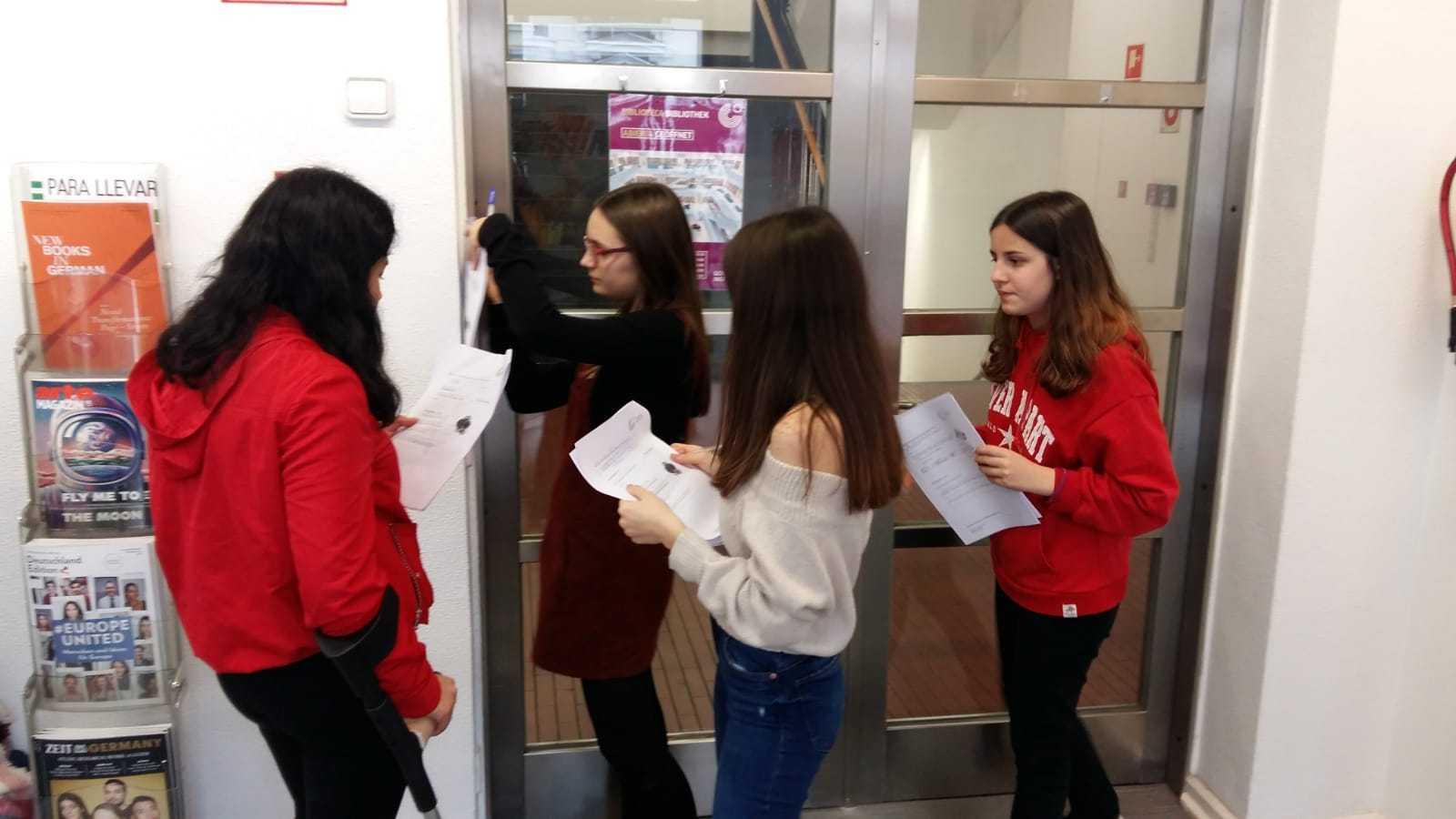 Klassenbesuch_Goethe_Institut 7