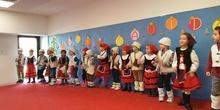Festival de Navidad 7