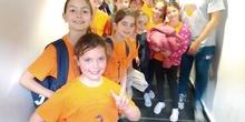 2019_04_02_Olimpiadas Escolares_Baloncesto femenino_CEIP FDLR_Las Rozas 10