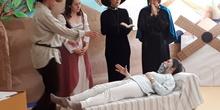 Teatro Don Quijote 34