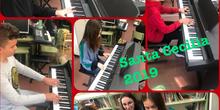 Santa Cecilia 2019 6