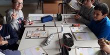 Salud ambiental workshop 8