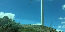 Aula Didáctica de Iberdrola Energías Renovables 22