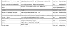 libros bachilleratos 20-21