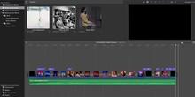 Tutorial para usar iMovie