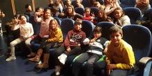 2020_01_31_Teatro Inglés 4º_CEIP FDLR_Las Rozas 4