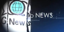 Galileo News 2