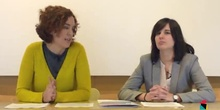 Curso de Orientación Profesional Coordinada - Vídeo 2 - ¿Qué es la Orientación Profesional Coordinada?