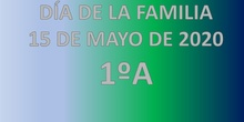 dia de la familia 01