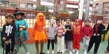 Halloween Luis Bello 2019 fotos 2 18