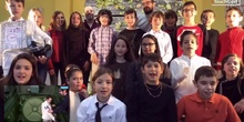 Trailer Proyecto Atlántida  PEAC 2017