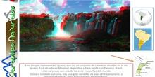 Maravillas Naturales 3D 13
