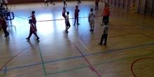 2017_03_28_Olimpiadas Escolares_Baloncesto_Fernando de los Rios 29