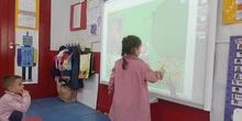 ROBÓTICA  VIDEOS INFANTIL