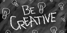 Pnesamiento creativo