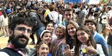 2019_04_27_Concurso Desafio Las Rozas_CEIP FDLR_Las Rozas 15