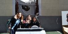 Jornadas Culturales y Depoortivas 2018 Exposiciones 2 4