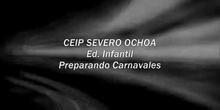 Carnavales_infantil_2