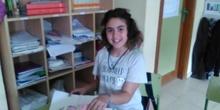 2017_04_PLASTICA_PROYECTO DIA DE LA MADRE_SEXTO C 16