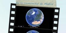 RetoTech_Fundación_Endesa COLEGIO SANTA MARIA DE LA PROVIDENCIA