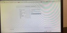 Webex en Aula Virtual