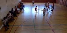 2017_03_28_Olimpiadas Escolares_Baloncesto_Fernando de los Rios 37