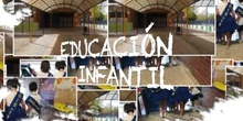 E. Infantil