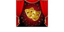 Teatro en el Suanzes
