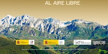 Exposición sobre la Geología de los Parques Nacionales de España