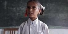 Vídeo de la Fundación Vicente Ferrer